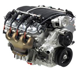 U1417 Engine Trouble Code - U1417 OBD-II Diagnostic Network (U